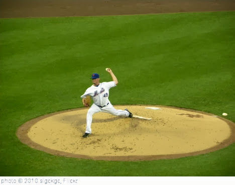 'Jonathon Niese' photo (c) 2010, slgckgc - license: http://creativecommons.org/licenses/by/2.0/