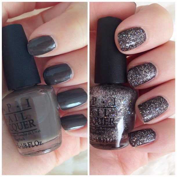 my-voice-is-a-little-norse-opi-nail-design-glitter-dainte-shop-blog-how-great-is-your-dane
