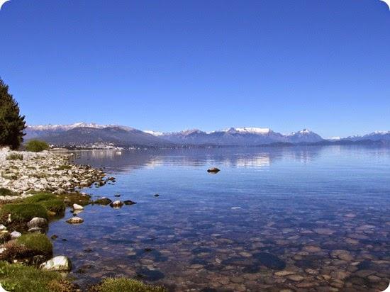 Lago_Nahuel_Huapi