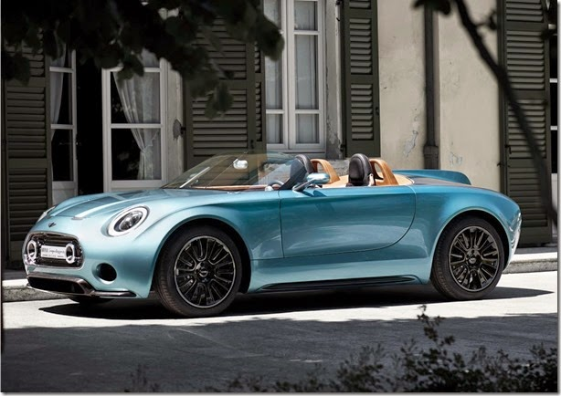 MINI-Superleggera-16Vision