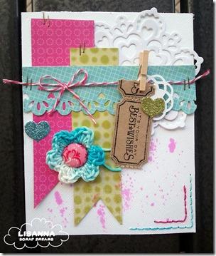 Lisanna_card agosto