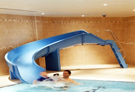 tobogan-piscina-