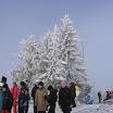 Zlatibor 2008 106.jpg