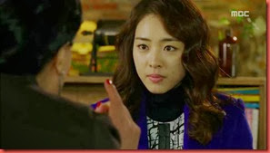 Miss.Korea.E09.mp4_003308631