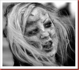 Zombie-Debt-Collector