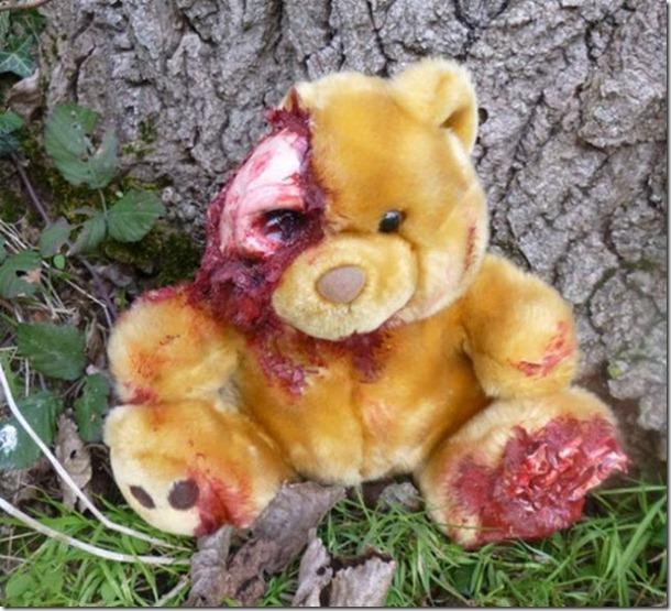 zombie-teddy-bears-7