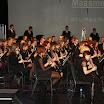 Nacht van de muziek CC 2013 2013-12-19 102.JPG