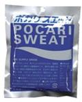 Pocari Sweat Powder