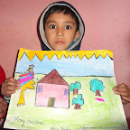 Anish-Pandey.jpg