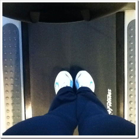 02_on_treadmill