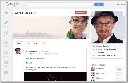 google_plus_new_look_2