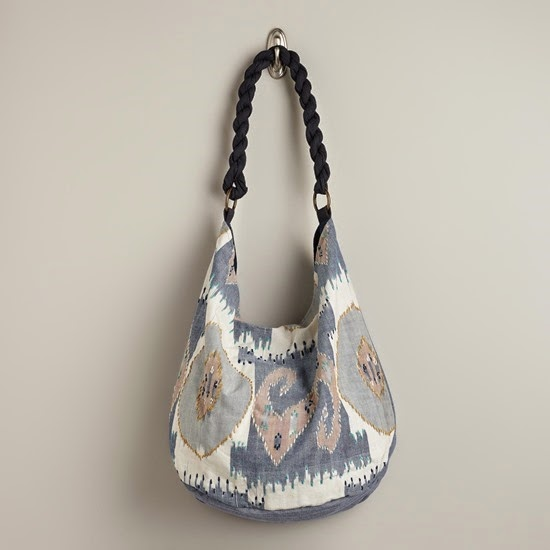481268_NC BAG CHAMBRAY IKAT