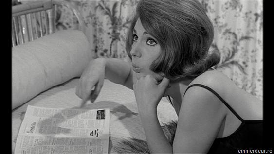 1963 appartement des filles sylva koscina_05