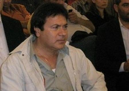 Τι είπε ο Γιώργος Παυλάτος για το κλείσιμο της ΕΡΤ στην Κεφαλονιά