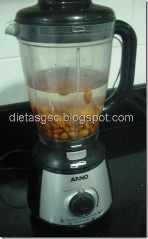 leite de amendoas 001