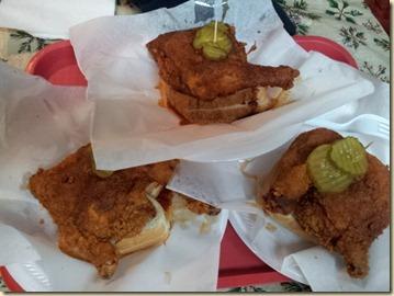 Hot Chicken (1)