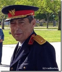 ComandanteBVPonteSorJoaquimNunes