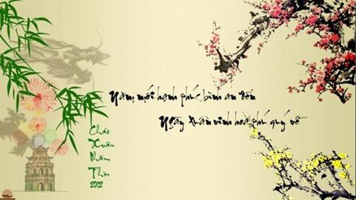 chanhdat.com-anh-thiep-xuan-nham-thin (15)