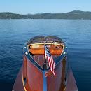 6304-11x18-torpedo stern.jpg