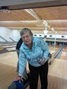 At Towne Bowl 3