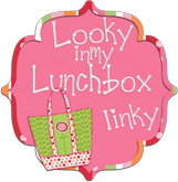 lunchbox linky
