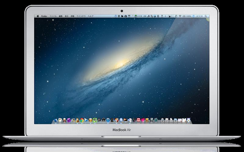 1MacBookAir Dock1204030535