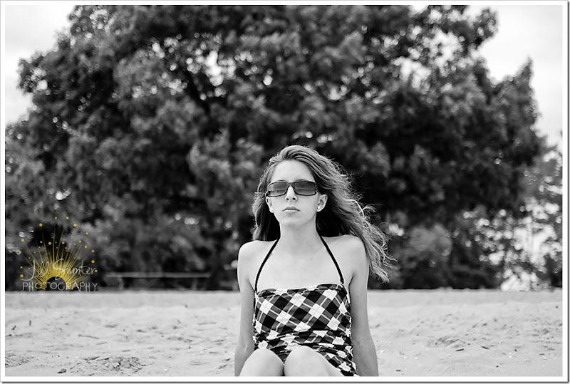 lex-beach-7380
