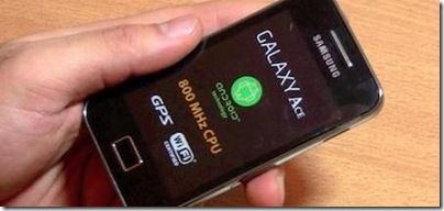 Samsung-Galaxy-Ace-activar-wifi-solamente-datos-del-movil