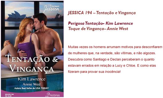 Jessica 194