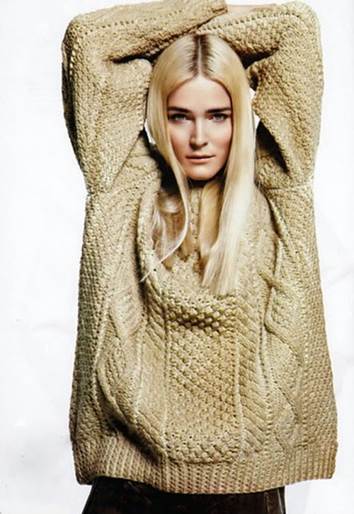 blonde,fashion,girl,knit-8754f78547a9c39af59156431d339c91_h