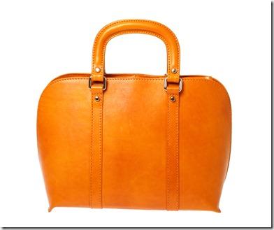 Rizzo-väska
