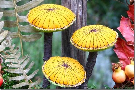 Ghirlanda funghi-005