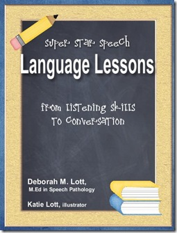 Language lessons-001