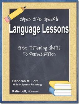 Language lessons-001