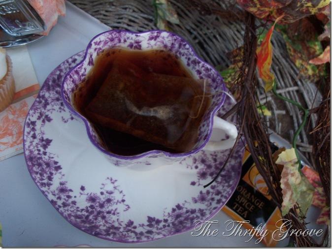 little tea finds 005