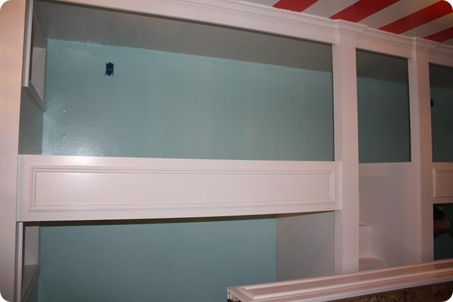 girls room_7925