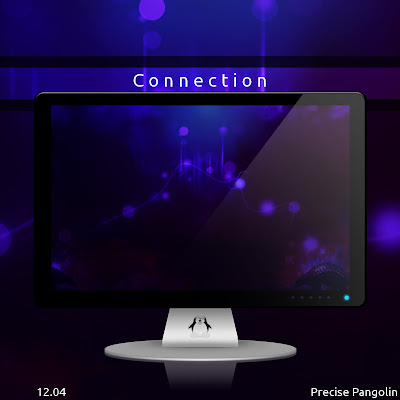Connection