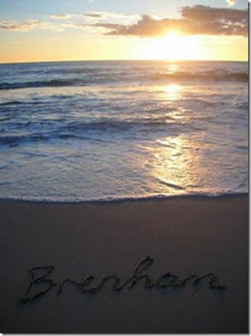 Brenham1