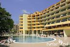 Allegra Hotel  Золотые Пески
