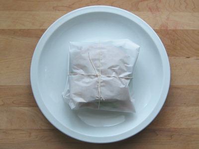 sandwichchristo1