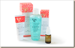 1.-Yonka-Skin-Care-Products