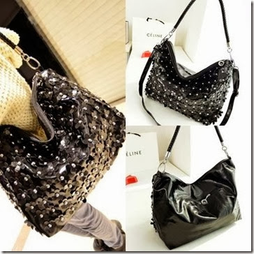 U0448 (207.000) - PU Leather, 36 x 31 x 16, 1kg