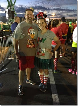 runDisney Family 5K (8)