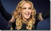 Madonna Entradas en linea