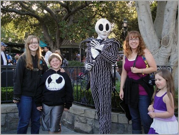 Disneyland_01_03