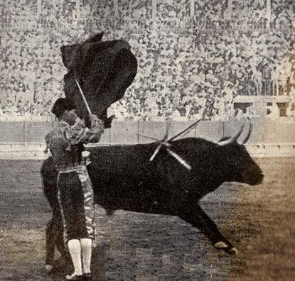 1914-09-28 Sevilla Rafael el Gallo 001