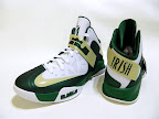 nike zoom soldier 6 pe svsm home 4 01 Nike Zoom LeBron Soldier VI Version No. 5   Home Alternate PE