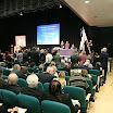 Rahvaliidu kongress 2010
