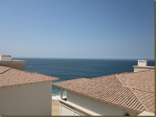 cabo 2011 012