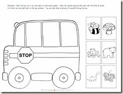 math worksheet : b worksheets for kindergarten cut and paste  b worksheets for  : Cut And Paste Worksheets For Kindergarten